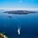 Santorini – Mykonos 2 days & 1 night